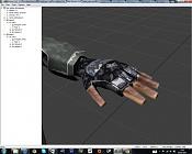 Animador modelador-1.jpg