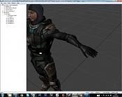Animador modelador-2.jpg