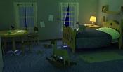 Habitación de un niño de cuento con vray-habitacion_ni_o_general_materials_iluminada_7__17-01-2003_.jpg