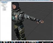 Animador modelador-3.jpg