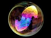 BURBUJa en aUTODESK MaYa-bubble.jpg