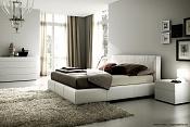 Dormitorio rug curtain-dormitorio-rugcurtain-vista-foto53-final-1500x-levels.jpg