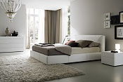 Dormitorio Rug Curtain-referencia-rug-curtain.jpg