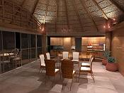 ayuda con mi comedor-cocina con techo de palapa-r2.jpg