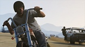 Mas imagenes de GTa 5-gta-5-screenshot-bike-getaway.jpg