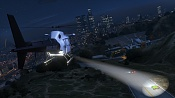 Mas imagenes de GTa 5-gta-5-screenshot-helicopter.jpg