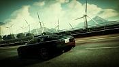 Mas imagenes de GTa 5-gta-5-screenshot-car.jpg