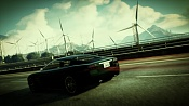 Mas imagenes de GTa 5-gta-5-screenshot-car.jpg