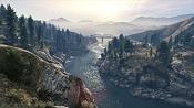 Mas imagenes de GTa 5-gta-5-screenshot-landscape-bridge-river.jpg