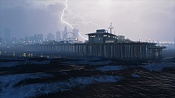 Mas imagenes de GTa 5-gta-5-screenshot-sea.jpg