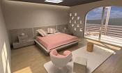 Mi primer interior con Vray-1024x614-interior.jpg