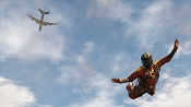 Mas imagenes de GTa 5-gta-5-screenshot-sky-diving.jpg
