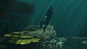 Mas imagenes de GTa 5-gta-5-screenshot-underwater-diving.jpg