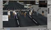 Videos con las nuevas caracteristicas de Softimage 2014-autodesk-softimage-2014.jpg