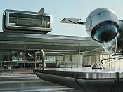 Oblivion-header-new-oblivion-featurette-focuses-on-the-sky-tower.jpg