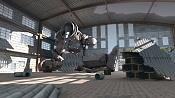 Gigante de hierro en hangar-pruebahk.jpg