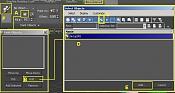 Object paint-op.jpg
