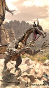 Serie Dragones-c1_00000.jpg