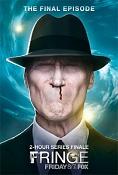 Fringe se despide en Canal+-fringe-finale-poster.jpg