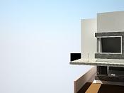 problema con vidrio vray y el enviroment-mm.jpg