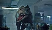 anuncio fresco de Kelloggs para dinosaurios-3dw166projects2.jpg
