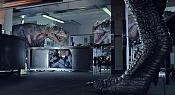 anuncio fresco de Kelloggs para dinosaurios-0113.jpg
