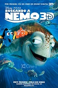 Buscando a Nemo 3D-buscando_a_nemo_3d.jpg
