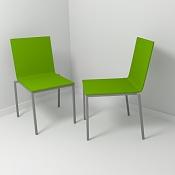 Ayuda fotorealismo-sillas-de-cocina-basic-2-lacada.jpg