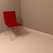 ayuda fotorealismo-silla22.jpg