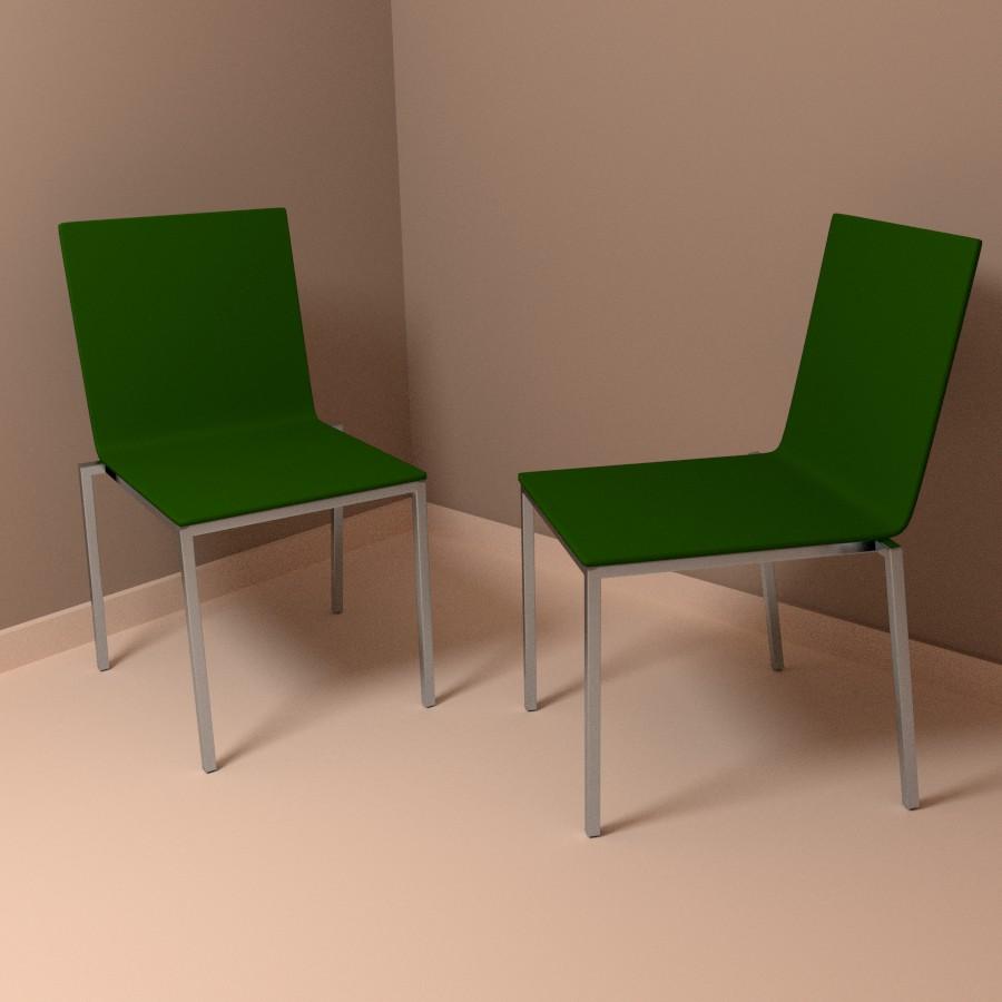 ayuda fotorealismo-sillas_2.jpg