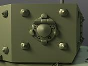 Wip: mi primera caja de zapatos cruiser tank cromwell-capture-38.jpg