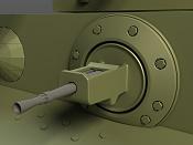 Wip: mi primera caja de zapatos cruiser tank cromwell-capture-39.jpg
