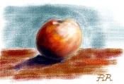 Programa Gratis-melocoton-pastel.jpg