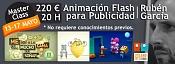 animacion flash para publicidad por Ruben Garcia  Las Palmas  YesLand Studio-yesland-studio_rubengarcia.jpg