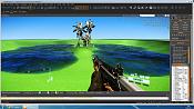 Conoceis algun game engine estilo CryEngine 3 o UDK Unreal Engine gratuito -171694d1346511189-blender-puede-blender-conseguir-juego-como-call-of-duty-asdbm.png