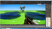 Game engine tipo Cryengine UDK Unreal engine-171694d1346511189-blender-puede-blender-conseguir-juego-como-call-of-duty-asdbm.png