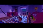 Habitación de un niño de cuento con vray-fellah_teswip3_big.jpg