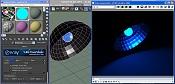 Viper RT10 95  -lightblue1.jpg