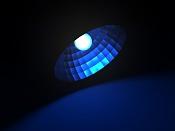 Viper RT10 95  -lightblue_ps.jpg