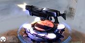 Lowpoly SciFi Submachine Gun-03.jpg