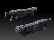 Lowpoly SciFi Submachine Gun-zbrusher.jpg