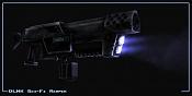 Lowpoly SciFi Submachine Gun-07.jpg