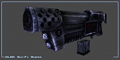 Lowpoly SciFi Submachine Gun-08.jpg