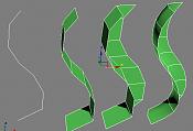 Convertir un spline en un poligono-176368d1355929033-3ds-max-low-poly-se-habla-ello-pero-yo-no-consigo-hacerlo-lowmode.png