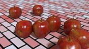 Una de Frutas-manzanasss000.jpg
