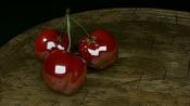 Una de Frutas-cerezas008a.jpg