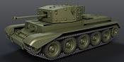 WIP: mi primera caja de zapatos  Cruiser tank Cromwell -capture-41.jpg