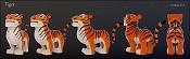 Tigre-tigre.jpg