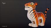 Tigre-tigre_2.jpg