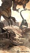 Serie Dragones-c3_00000.jpg